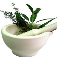 Herbal Weight Loss